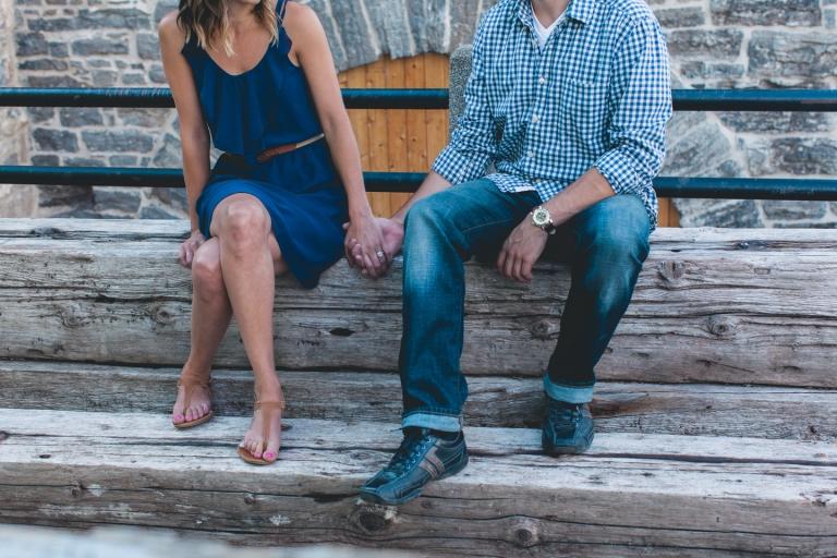 Watsons.Mill.Manotick.Ottawa.Hertiage.Stone.Engagement-26-2