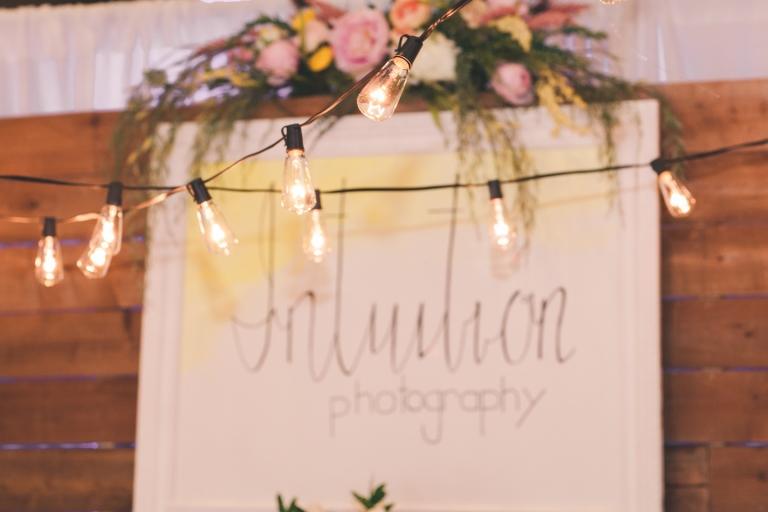 Wedding.Palace.Bridal.Show.Ottawa.January.2016-17-9