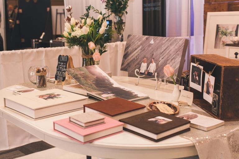 Wedding.Palace.Bridal.Show.Ottawa.January.2016-3-11